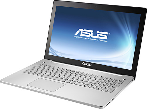 ASUS X552WA (E1-2100) DRIVERS DOWNLOAD FREE