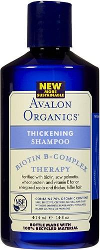 [Resim: avalon-organics-biotin-b-complex-therapy...rici-z.jpg]