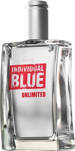 Avon Individual Blue Unlimited Edt 75 Ml Erkek Parfüm Fiyatları