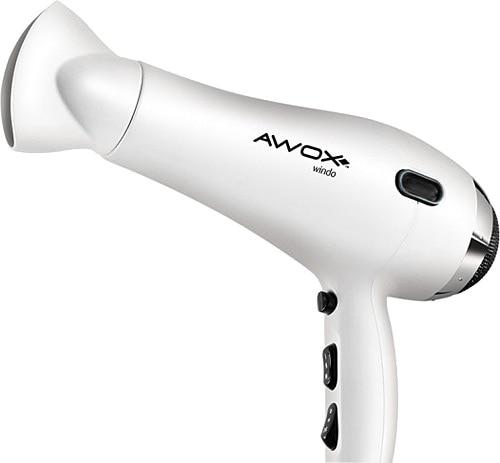 Awox Windo 2200 W Sac Kurutma Makinesi Fiyatlari Ozellikleri Ve