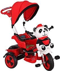 bebek bisikleti modelleri 3