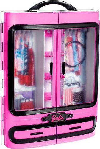 505b09e364d43 Barbie Pembe Gardrop Fiyatları, Özellikleri ve Yorumları | En Ucuzu ...