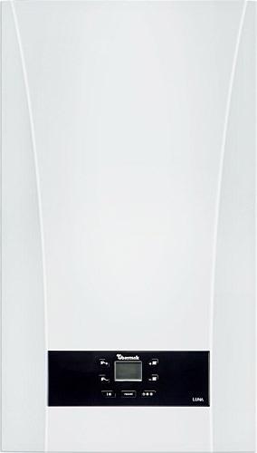 Baymak luna 24 fi hermetik kombi fiyatlar zellikleri ve for Manuale termostato luna in 20 fi