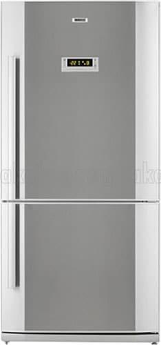 beko d 9485 nexk a kombi no frost buzdolab fiyatlar akak e. Black Bedroom Furniture Sets. Home Design Ideas