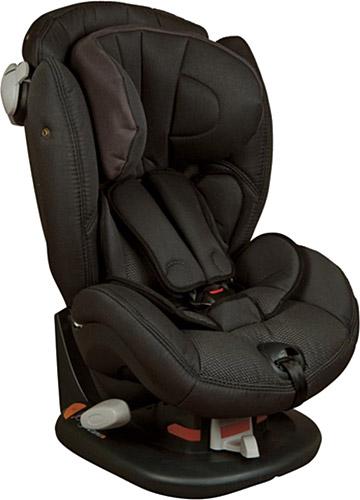 Izi Comfort X3 : besafe izi comfort x3 9 18 kg car interior oto koltu u fiyatlar zellikleri ve yorumlar en ~ Aude.kayakingforconservation.com Haus und Dekorationen