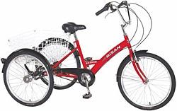 bisan bazaar 24 jant bisiklet fiyatları Özellikleri ve yorumları