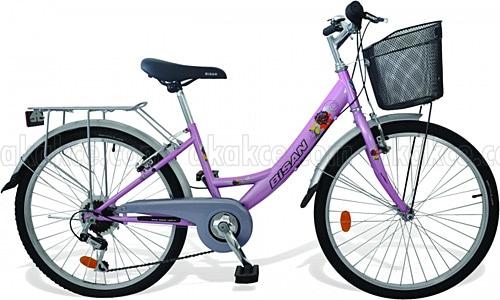 bisan flora Şehir bisikleti fiyatları Özellikleri ve yorumları en