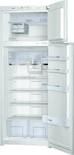 bosch kdn56aw32n a ift kap l no frost buzdolab fiyatlar akak e. Black Bedroom Furniture Sets. Home Design Ideas