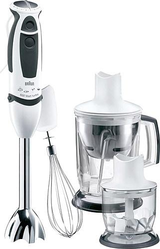 Braun Multiquick 5 Mr 540 Aperitive 600 W Blender Seti Fiyatları özellikleri Ve Yorumları En Ucuzu Akakçe