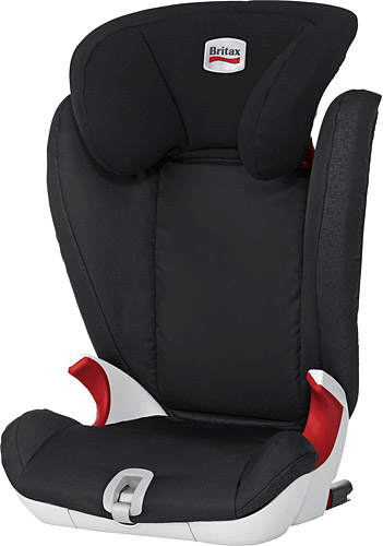britax r mer kidfix sl isofix 15 36 kg oto koltu u fiyatlar zellikleri ve yorumlar en. Black Bedroom Furniture Sets. Home Design Ideas
