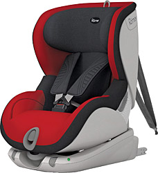 britax r mer trifix isofix 9 18 kg oto koltu u fiyatlar en ucuz tl akak e. Black Bedroom Furniture Sets. Home Design Ideas