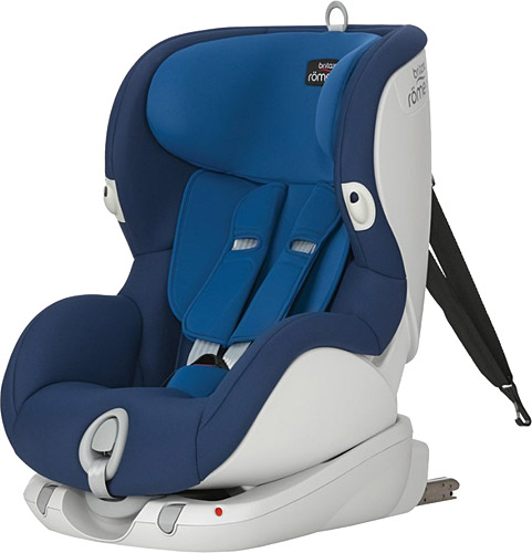 britax r mer trifix isofix ocean blue 9 18 kg oto koltu u. Black Bedroom Furniture Sets. Home Design Ideas