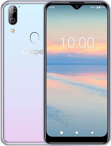 Casper Via A4 64GB Beyaz Cep Telefonu Fiyatları ...