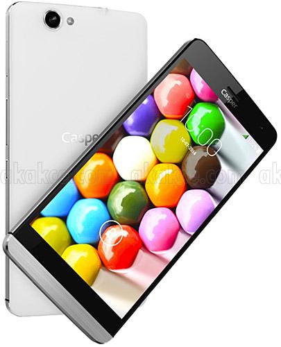 Casper Via V5 Cep Telefonu Fiyatları, Özellikleri ve ...