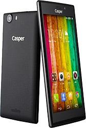 Casper Via V6X Cep Telefonu Fiyatları, Özellikleri ve ...