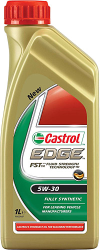 castrol edge 5w 30 1 lt motor ya fiyatlar zellikleri. Black Bedroom Furniture Sets. Home Design Ideas