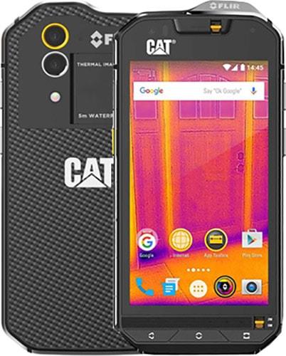 Cat S60 Cep Telefonu Fiyatları, Özellikleri ve Yorumları ...