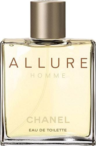 Chanel Allure EDT 150 ml Erkek Parfüm Fiyatları, Özellikleri ve ... c395f704edb