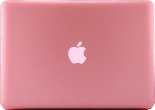 155bf5e61c06d Codegen Macbook Air CMA-133 13