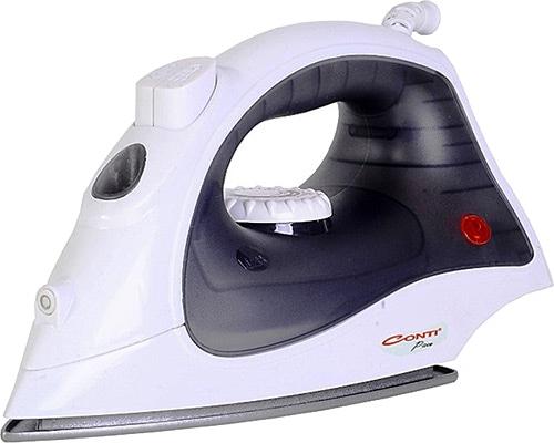 Conti CU-3207 Picco 1400 W Buharlı Ütü Fiyatları, Özellikleri ve Yorumları    En Ucuzu Akakçe