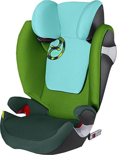 cybex solution m fix isofix 15 36 kg oto koltu u fiyatlar. Black Bedroom Furniture Sets. Home Design Ideas