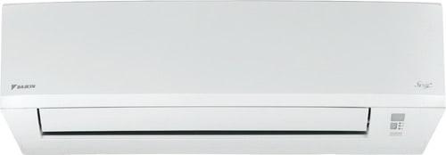 Daikin Ururu Sarara Inverter Klima Ftxz35n Rxz35n 3 5kw Klime Za Dom Klima Uređaji Grijanje I Hlađenje Kucanski Aparati Ekupi Hr Vasa Internet Trgovina