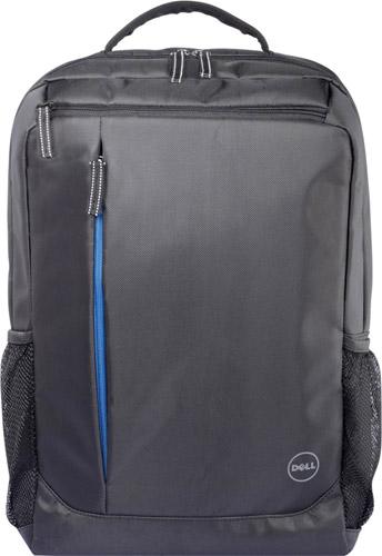 2e54d403d58a6 Dell Essential 460-BBYU 15.6
