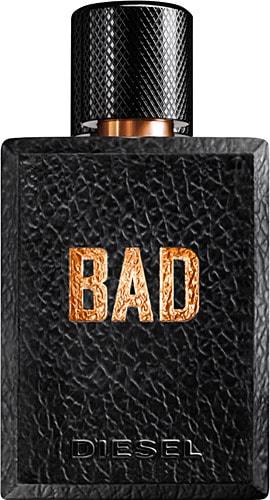 Diesel Bad Edt 75 Ml Erkek Parfüm Fiyatları özellikleri Ve