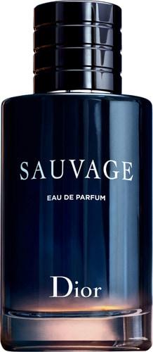 Dior Sauvage Edp 100 Ml Erkek Parfüm Fiyatları özellikleri Ve