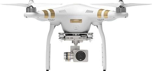 Dji Phantom 3 Drone >> Dji Phantom 3 Professional Drone Fiyatlari Ozellikleri Ve Yorumlari