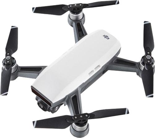 Dji Spark Drone >> Dji Spark Beyaz Drone Fiyatlari Ozellikleri Ve Yorumlari En Ucuzu