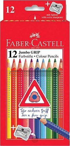 faber castell 12 renk jumbo grip boya kalemi fiyatlar. Black Bedroom Furniture Sets. Home Design Ideas