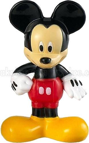 İlk Mickey Mouse Oyuncağı Türkiye'de 63