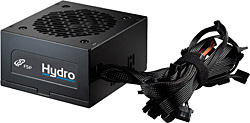 FSP Hydro K 500W Power Supply