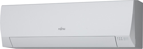Fujitsu Asyg09llt A 9000 Btu Inverter Duvar Tipi Klima Fiyatlari Ozellikleri Ve Yorumlari En Ucuzu Akakce