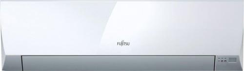 Fujitsu Asyg12lltb A Inverter Duvar Tipi Klima Fiyatlari Ozellikleri Ve Yorumlari En Ucuzu Akakce