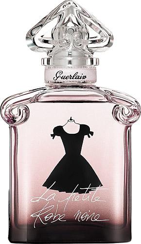 c1e443741a9 Guerlain La Petite Robe Noire EDP 100 ml Kadın Parfüm Fiyatları ...