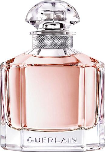 Guerlain Mon Guerlain Edt 100 Ml Kadın Parfüm Fiyatları özellikleri