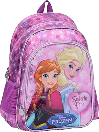 a8df231222f4f Hakan Çanta 87384 Frozen Kız Çocuk Okul Çantası Fiyatları ...