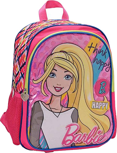 2d47a98bccde5 Hakan Çanta 87462 Barbie Okul Çantası Fiyatları, Özellikleri ve ...