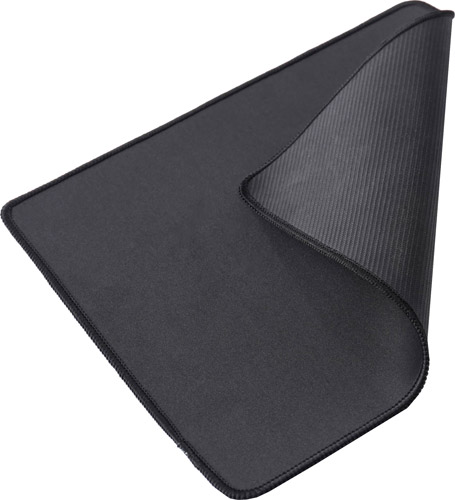 Kaydırmaz - Koku yapmaz - A Kalite - MousePad 22x18