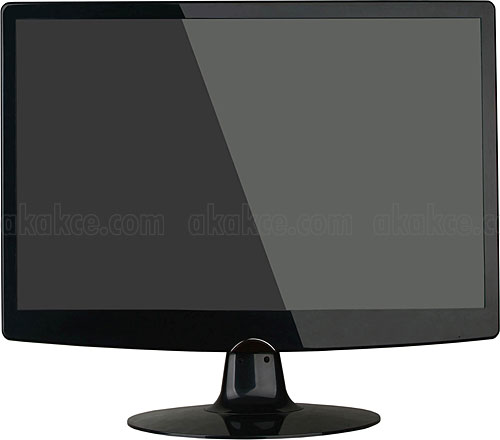 HKC 2249A MONITOR DRIVERS FOR MAC DOWNLOAD
