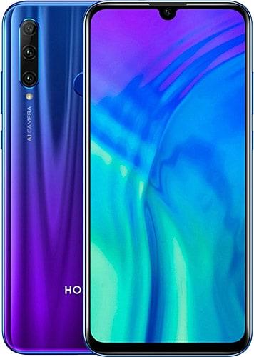 Honor 20 Lite 128 GB Fiyatları, Özellikleri ve Yorumları | En Ucuzu Akakçe