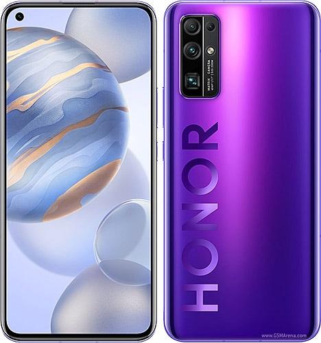 Honor 30 Fiyatları, Özellikleri ve Yorumları | En Ucuzu Akakçe