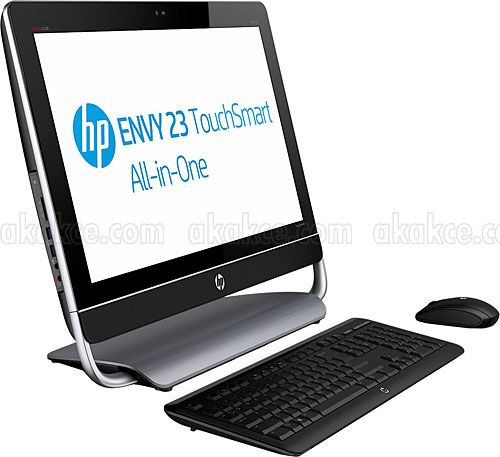 DOWNLOAD DRIVER: HP ENVY 23-D000ET TOUCHSMART