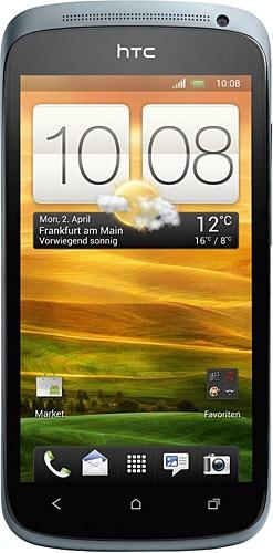 HTC One S Cep Telefonu Fiyatları, Özellikleri ve Yorumları ...