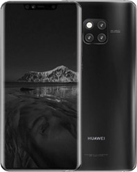 Huawei Ürünleri, Kampanyaları ve Yorumları | En Ucuzu ...