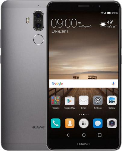 Huawei Mate 9 Cep Telefonu Fiyatları, Özellikleri ve ...