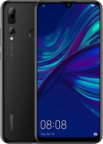 huawei p smart 2020 cep telefonu