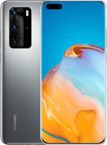 Huawei P40 Pro 256 GB Fiyatları, Özellikleri ve Yorumları | En Ucuzu Akakçe